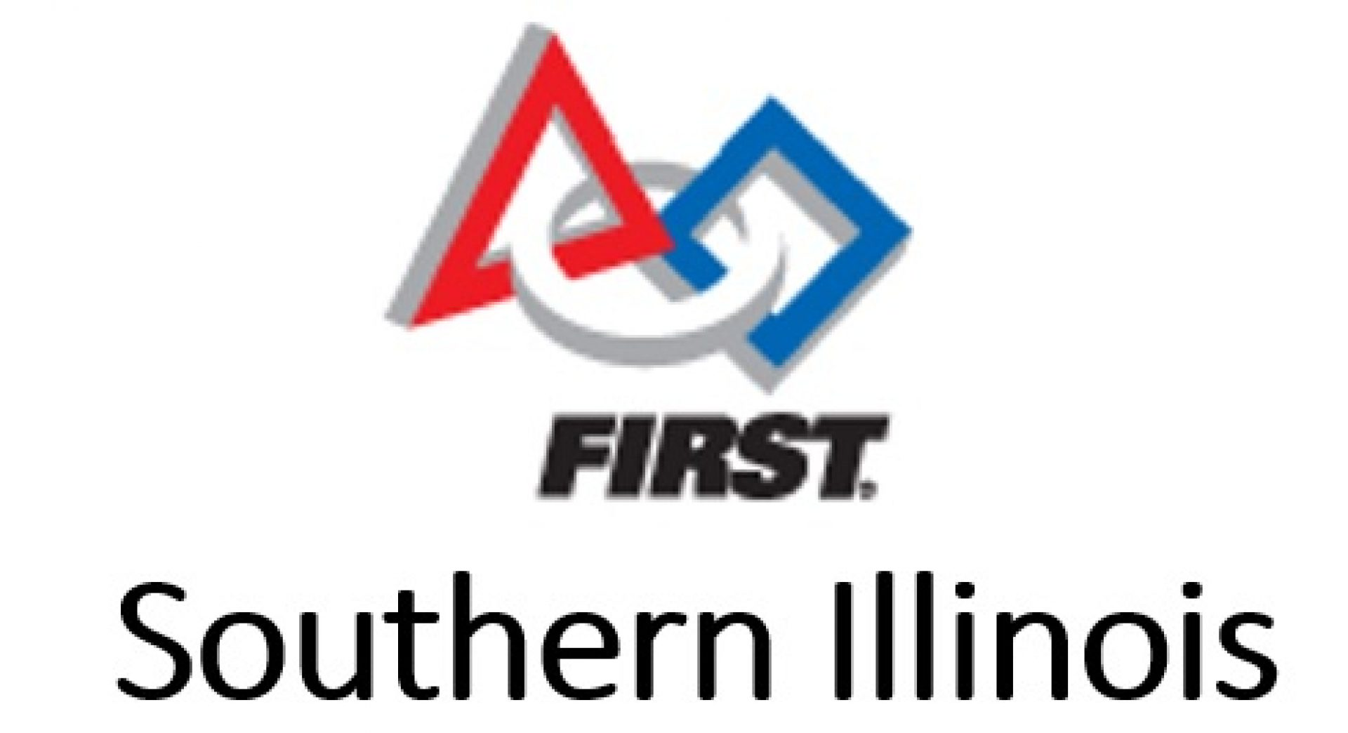 Southern Illinois FIRST