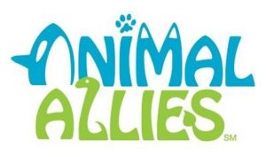 animal-allies-logo-small
